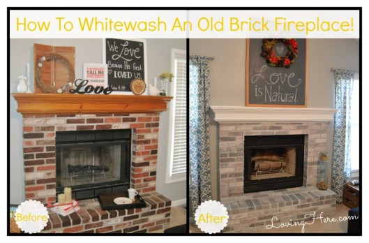 Fireplace-beforeafter-1024x675